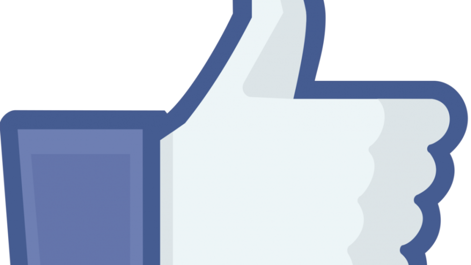 facebook-logo-png-transparent-background-i3-1024×876